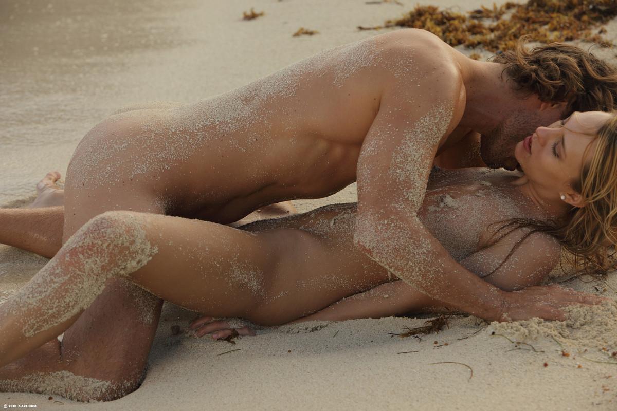 Beach Sex Filme
